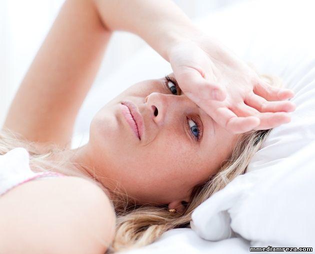 7 čudnih stvari koje mogu da vam se dogode dok spavate