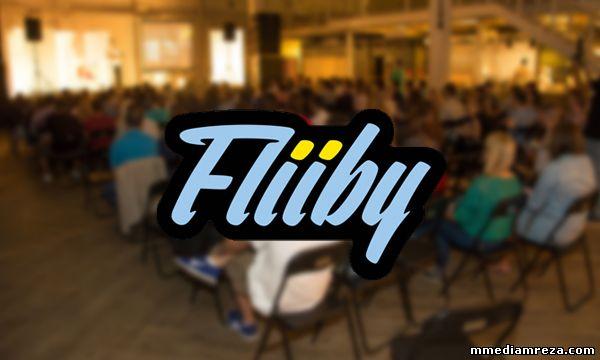 Fliiby
