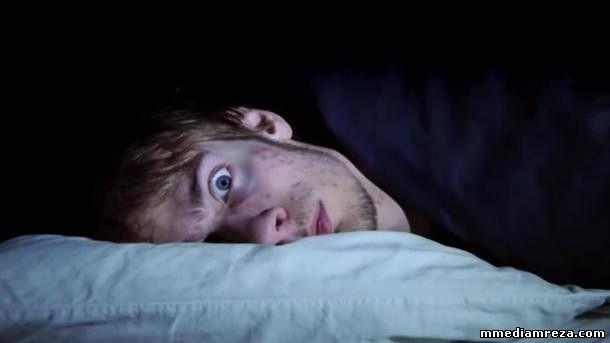 Šta je paraliza sna