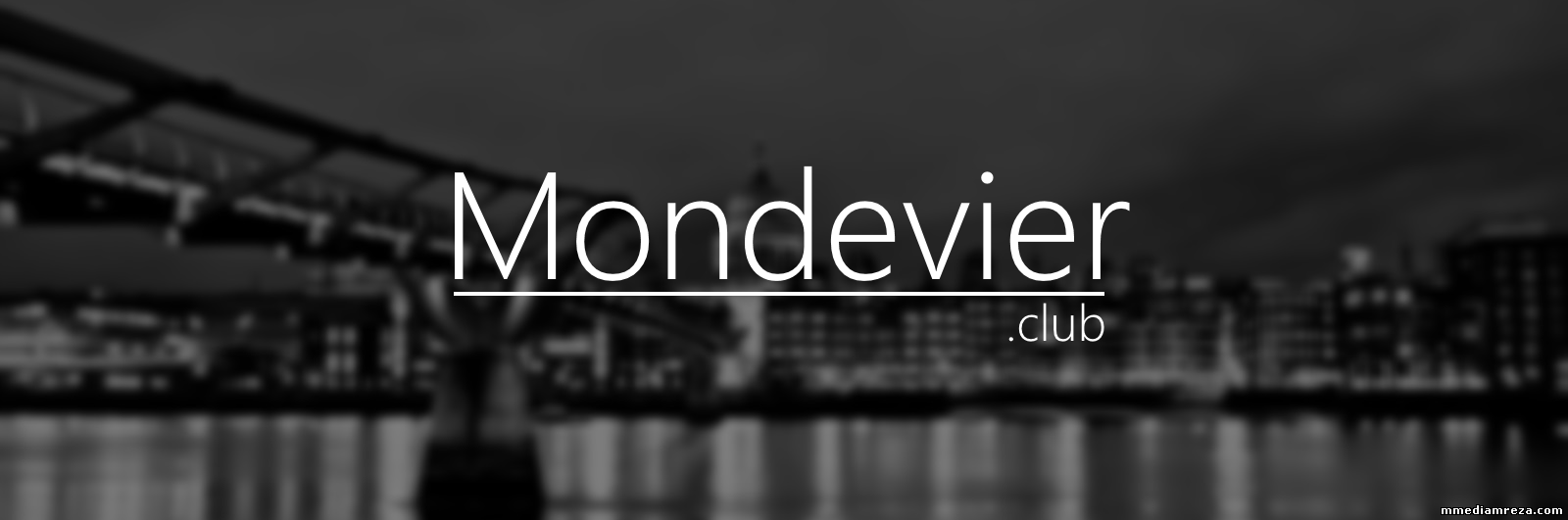 Mondevier - Poslovna društvena mreža koja vas plaća