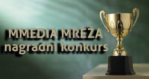 Pokrenuli smo nagradni konkurs u pisanju HOROR PRIČA!