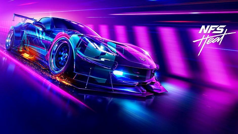 Novi Need for Speed je VREO i vraća POLICIJU, kao nekad