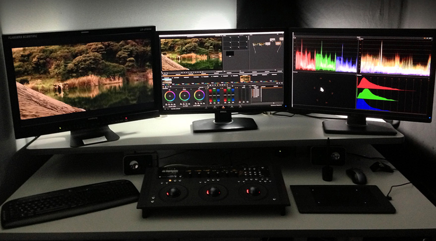 KOJI JE NAJBOLJI VIDEO EDITING PROGRAM?