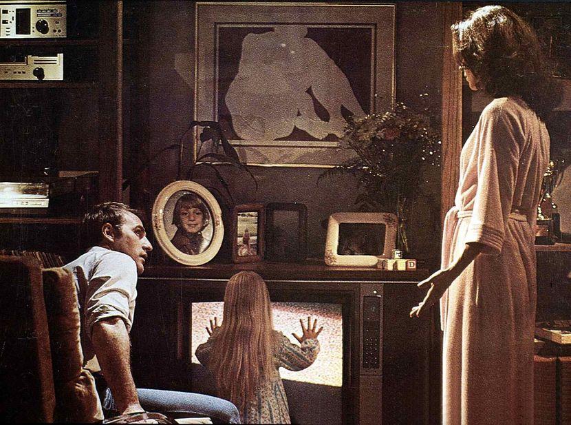 Za sve ljubitelje horora: Ovo je 25 najstrašnijih filmova na Netfliksu