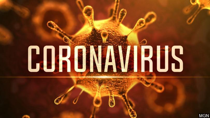 Krona Virus - Kratak FILM u vidu retrospektive onoga što se dogodilo (VIDEO -  VukanPhotography)