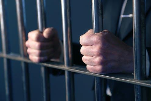 Da li će frilenseri završiti u zatvoru ? Istine i Zablude