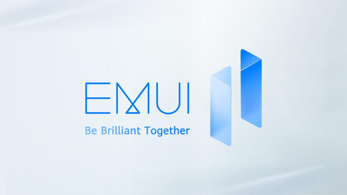 Huawei predstavio EMUI 11, kreće BETA testiranje!