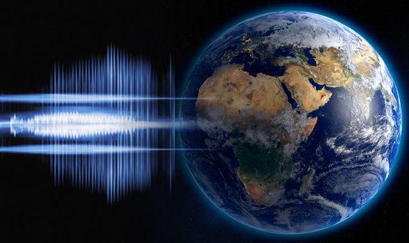 Misteriozni zvuk iz unutrašnjosti Zemlje zbunio stručnjake (VIDEO)