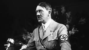 Evo kako bi svet izgledao da su Hitlerovi nacisti pobedili  (VIDEO)