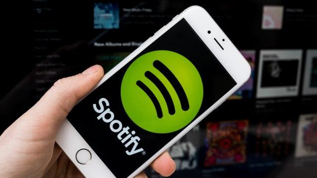 Spotify stigao u Srbiju i to potpuno besplatno