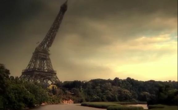 Kad bi Zemlja PRESTALA DA SE KREĆE evo šta bi nas snašlo (VIDEO)
