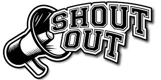 Shout-out u videu | 30 000 Novčića