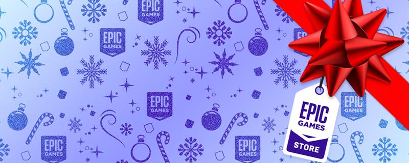 Spisak BESPLATNIH igrica koje EPIC GAMES poklanja do 2021. godine