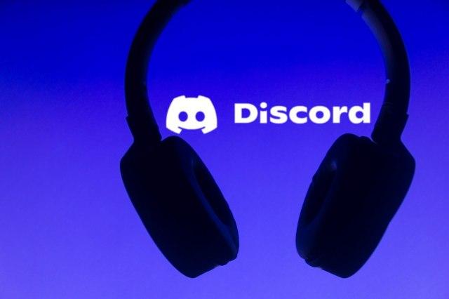 Discord uvodi novu opciju, jer je u problemu sa YouTube platformom!