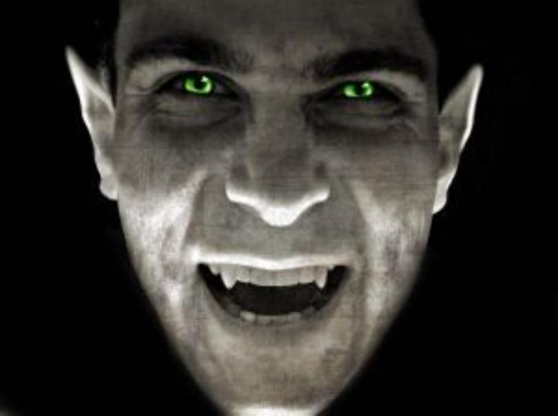 Istarski vampir: Legenda o Juri Grandu opet živi