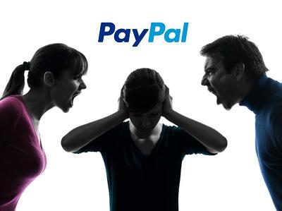 Kako da uradite DISPUT novca na PayPal-u