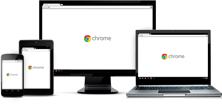 Chrome minimalizuje neželjene autoplay video materijale