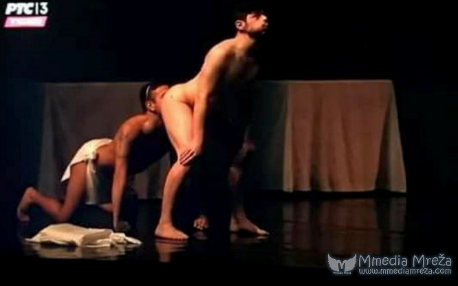 24h pornografije na RTS-u , landarali PENISI u uživo prenosu!  (FOTO/VIDEO)