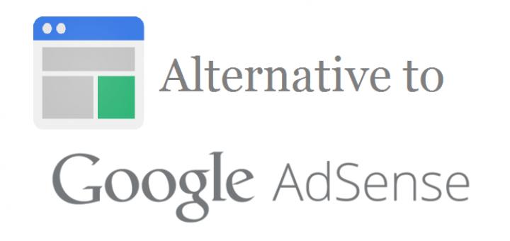Najbolji načini za MONETIZACIJU sajtova, blogova, foruma i AdSense ALTERNATIVA.