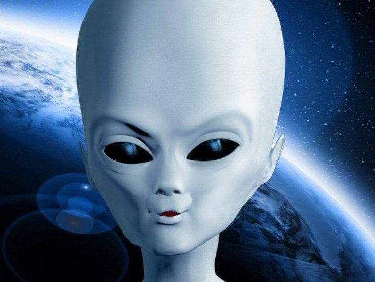 Nakon ovog saznanja potraga za vanzemaljcima postaje mnogo lakša