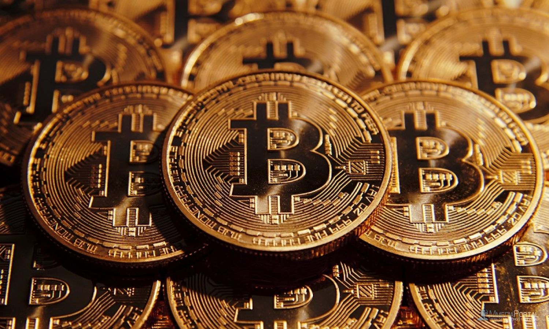Prošlogodišnji veliki porast cene bitcoina bio je namešten, pokazuje studija
