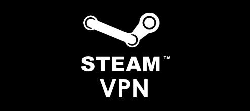 Uputstvo za VPN aktivaciju CSGO STEAM KEY koji ste dobili na giveaway-u (FOTO)
