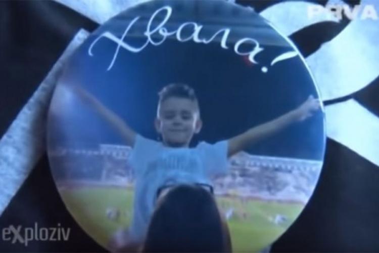 Pobeda! Duki ide u Barselonu!