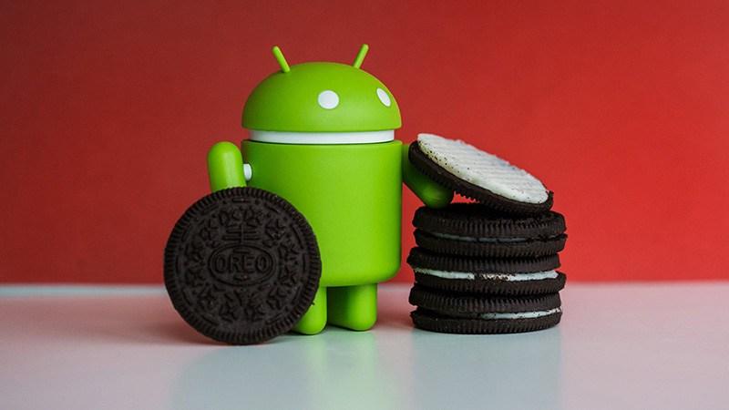 Oreo za dva meseca udvostručio prisutnost na Android uređajima