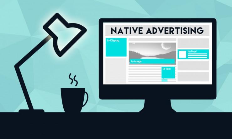 Nativno oglašavanje: prilagodite se željama korisnika, pružite im tačno ono što žele!