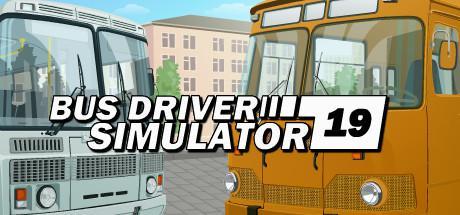 Mmedia DISKORD server Vam poklanja Steam Igricu - BUS DRIVER SIMULATOR 2019 | (Podeljeno za veceras 8/10)  #BusDriverSimula  #MmediaGiveaway